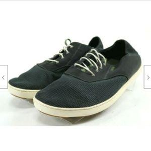 Olukai Nohea Moku Men's Casual Shoes Size 12